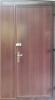 Каталог больших двухстворчатых дверей