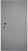 Технические двери металлические дешево